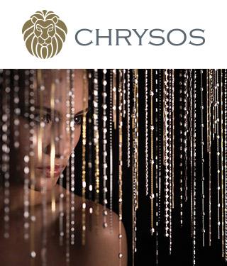 Chrysos