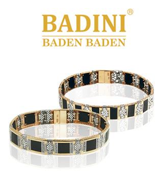 Badini