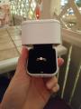 Изумительное кольцо!