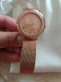 Прекрасные часы для дорогого человека