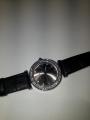 Мои первые часы и теперь не последние!!