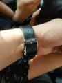 Unitime,прекрасные Японские часы