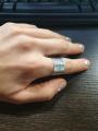 Мотивирующее кольцо