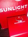 Балуйте себя любимых красивыми изделиями от SUNLIGHT !!!