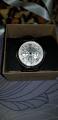Мужские часы ,отличного качества. аккуратно смотрятся на руке мужчины!!!!!!