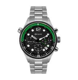 Amuda мужчины часы официальный сайт