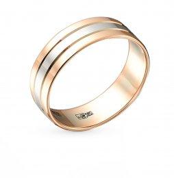 Обручальные кольца купить в липецке