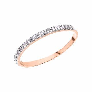 Кольцо ЮВИКОМ 01-241 — купить в интернет-магазине SUNLIGHT, фото, артикул 131728