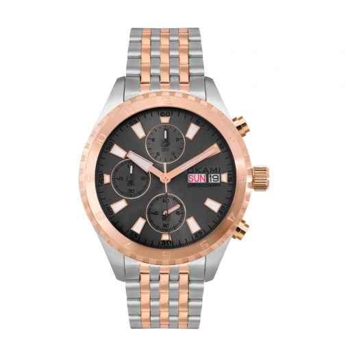 Часы швейцарских брендов
