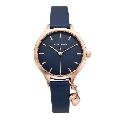 Дешевые наручные часы в воронеже часы наручные авиагоризонт