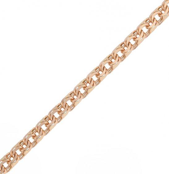 Золотая цепь купить в ломбарде в москве деньги под залог в уссурийске