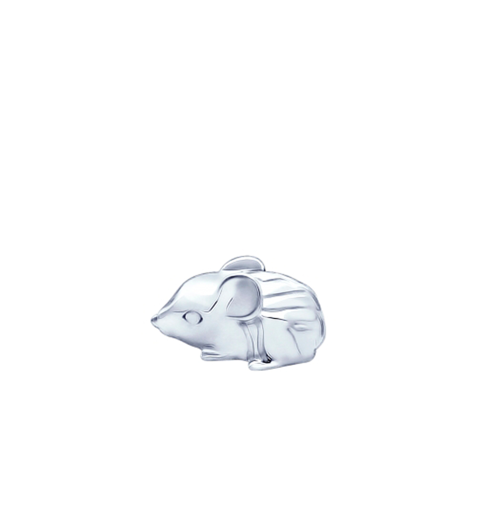 серебряные сувениры SOKOLOV 2305080010