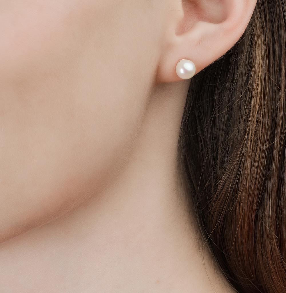 как носить серьги гвоздики с бриллиантами фото мужик отхлестал жену