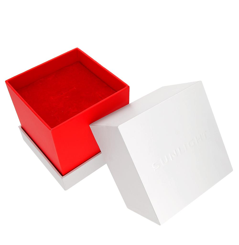 Коробка SL VIP