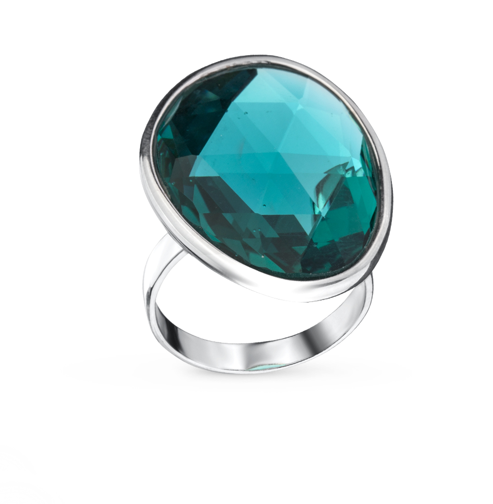 Фото «серебряное кольцо с алпанитом»