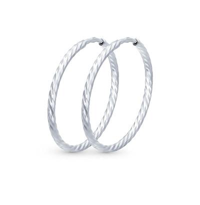 серебряные серьги SOKOLOV 94140016