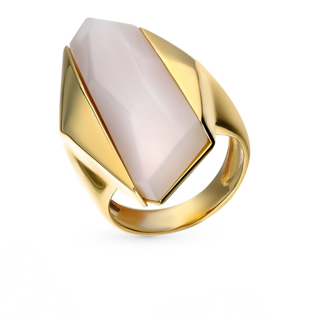 Фото «Серебряное кольцо с смолами ювелирными»