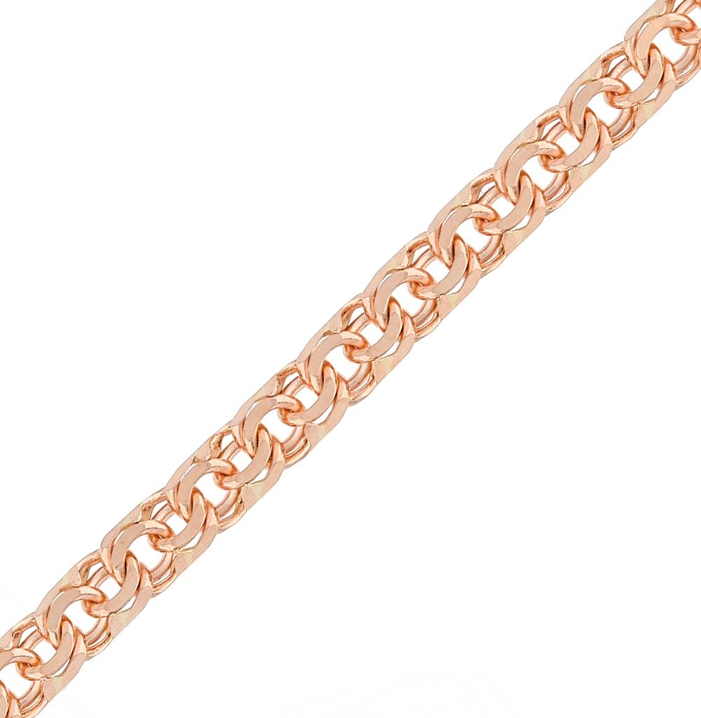 молодых животных золотые цепочки женские фото плетение вентиляционный