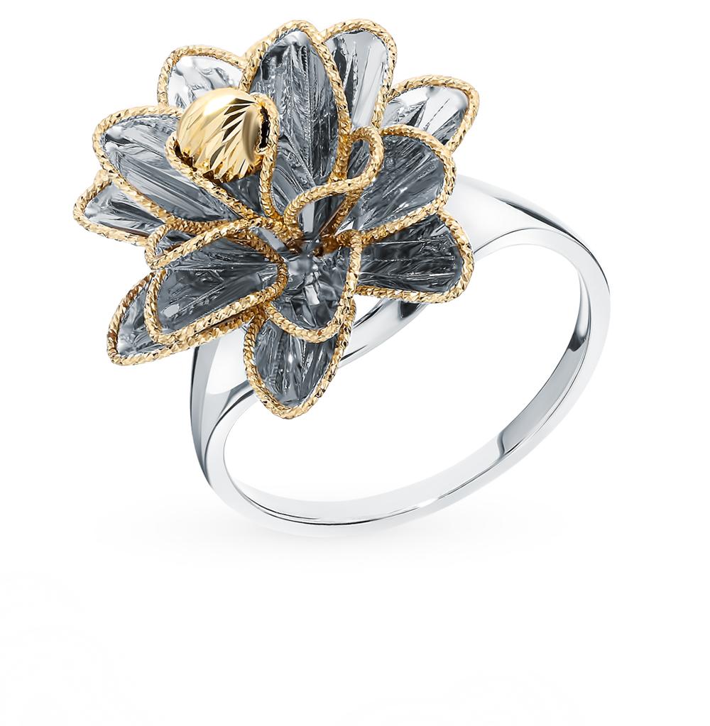Золотое кольцо в Екатеринбурге