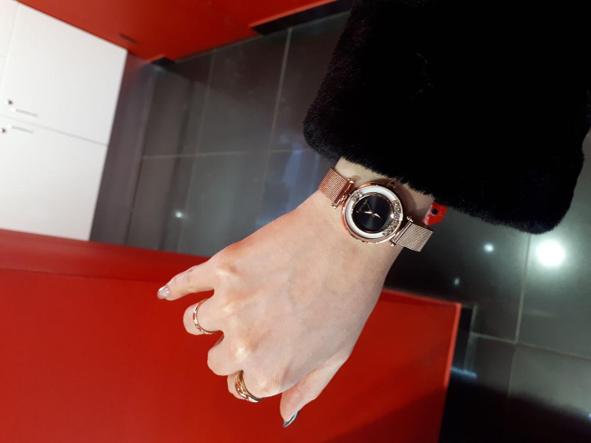 Часы на руку
