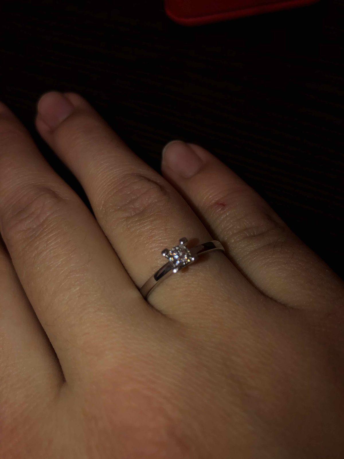 Якутские бриллианты-спасибо!