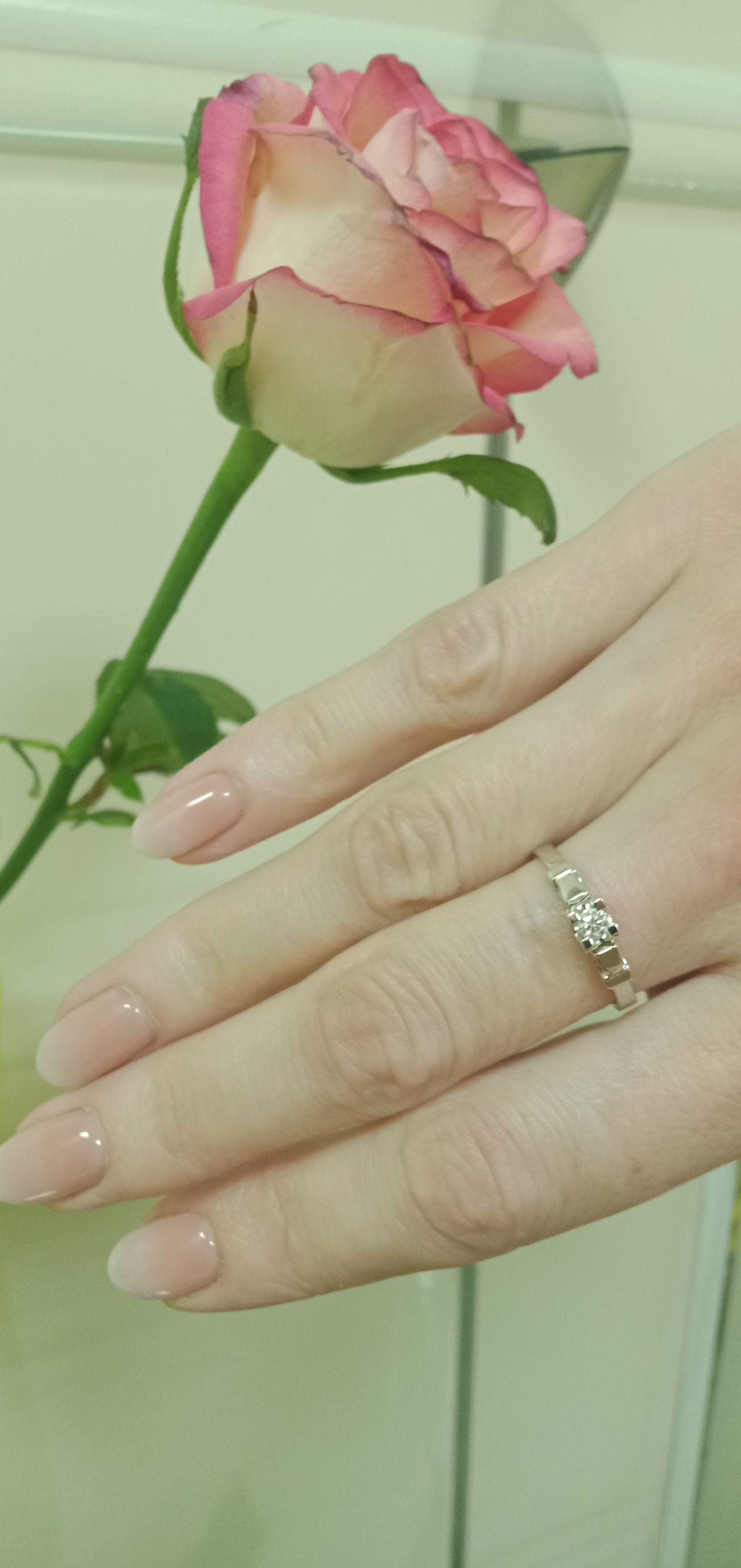 Супер красивое кольцо!!!