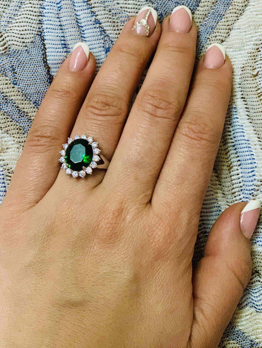 Кольцо моей мечты!!!