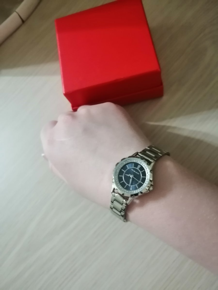 Часы. SUNLIGHT