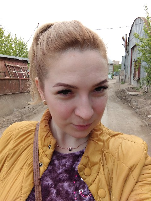 Цепочка- змейка)))