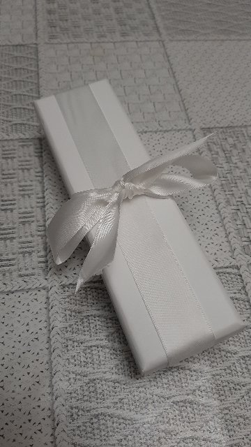 Супер подарок!