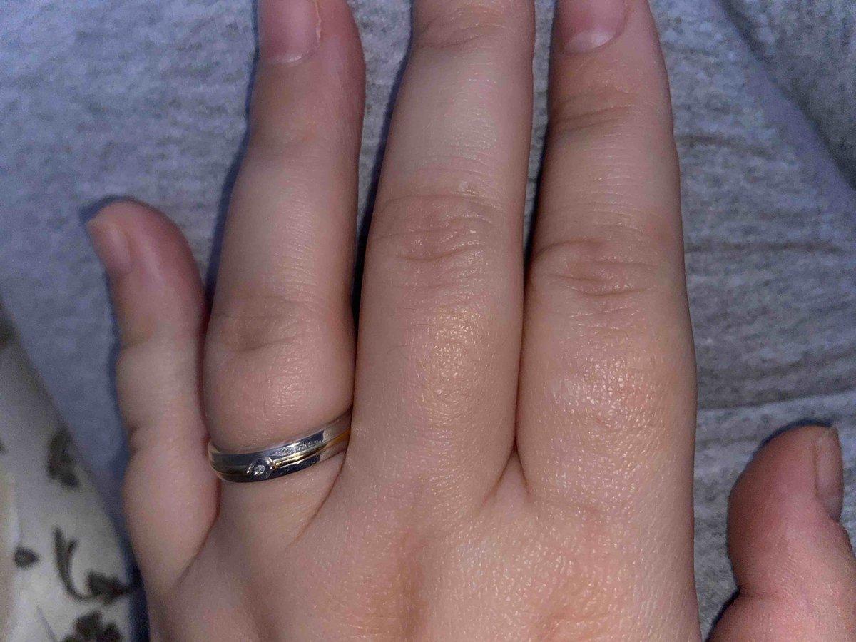 Первый бриллиант