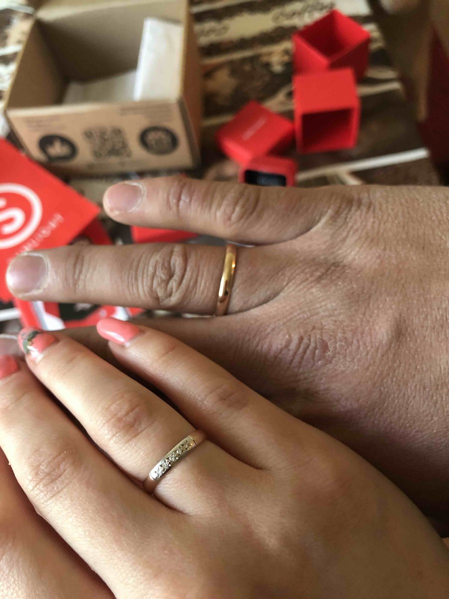 Очень коаствое кольцо!