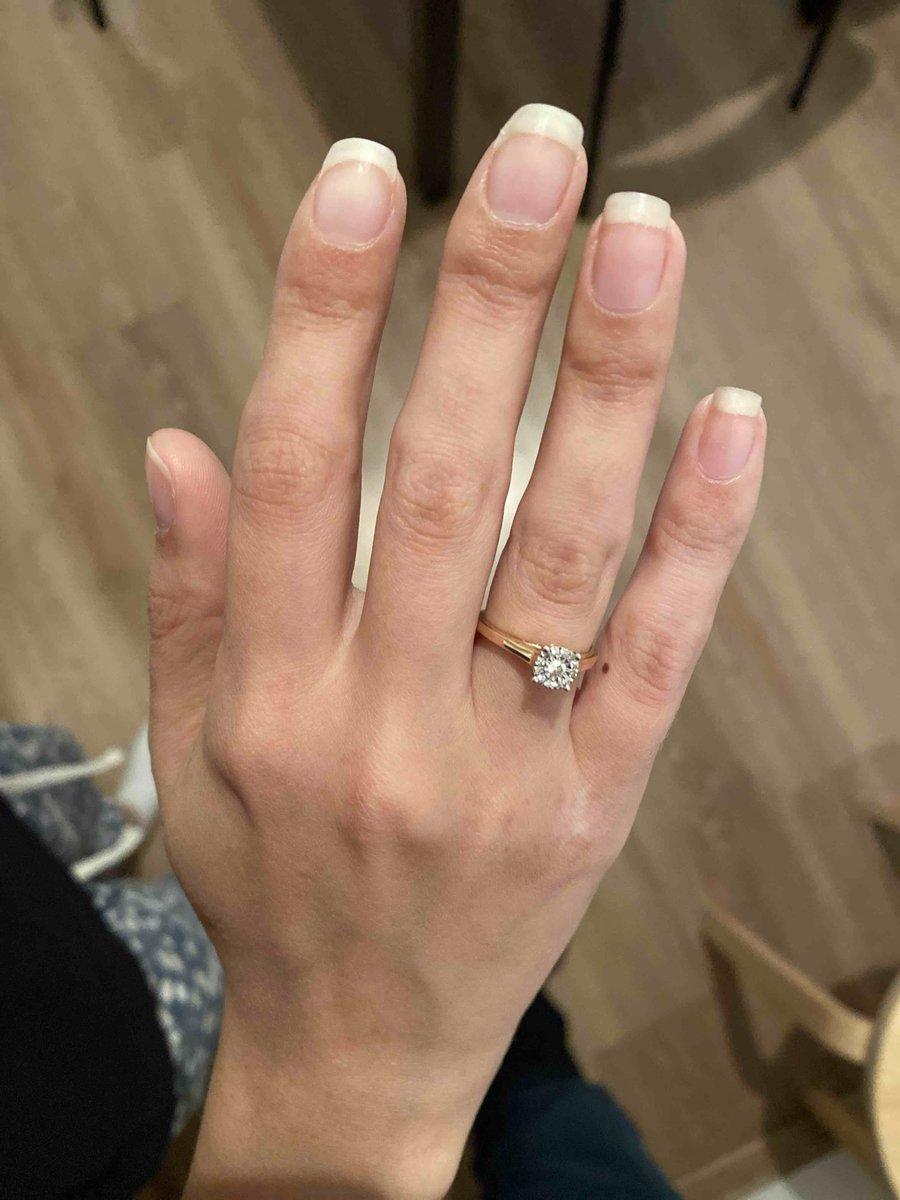 Обручалоное кольцо