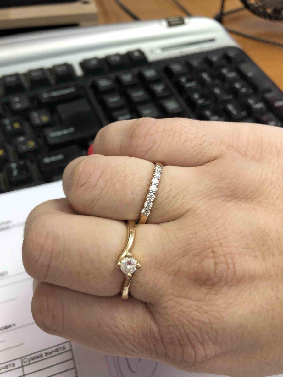 Красивенное кольцо!!