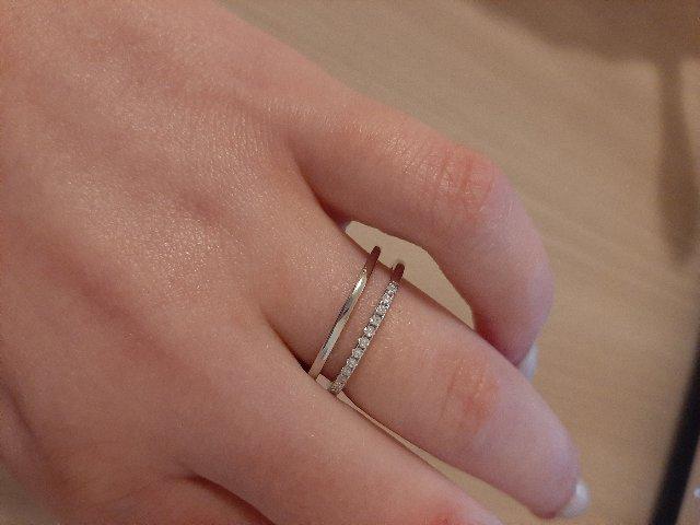 Отличное кольцо,на каждый день👍