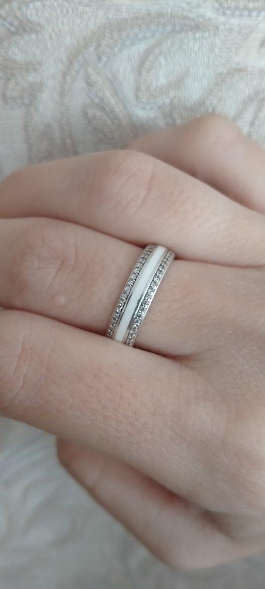 Кольцо в подарок себе за сданный на отлично диплом