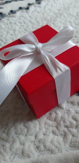 Подарок дочке !
