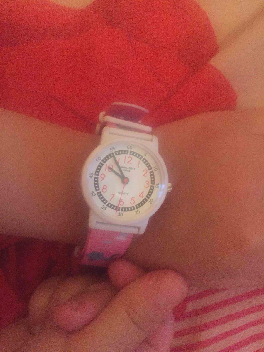 Очень хорошие часы !!!!!