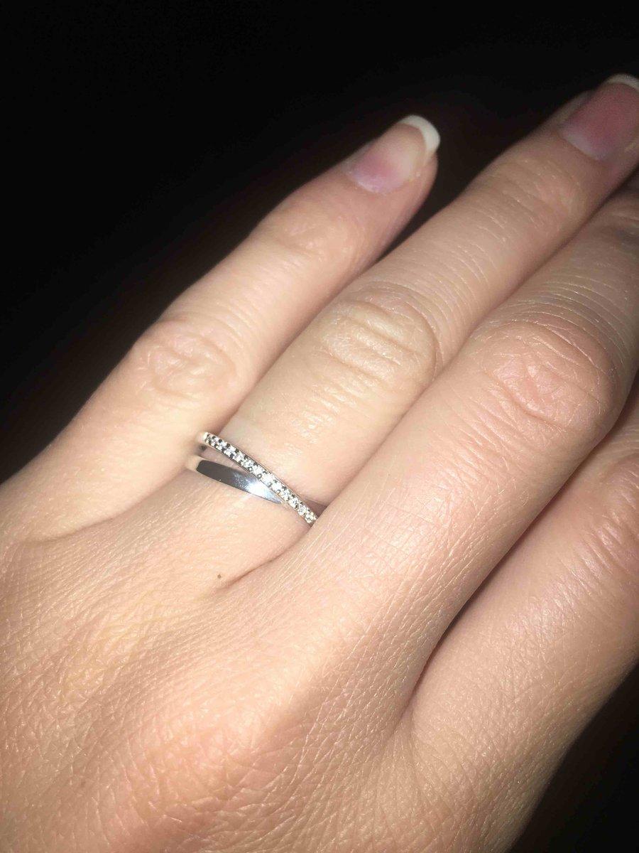 Отличное кольцо за свою цену! не ожидала !