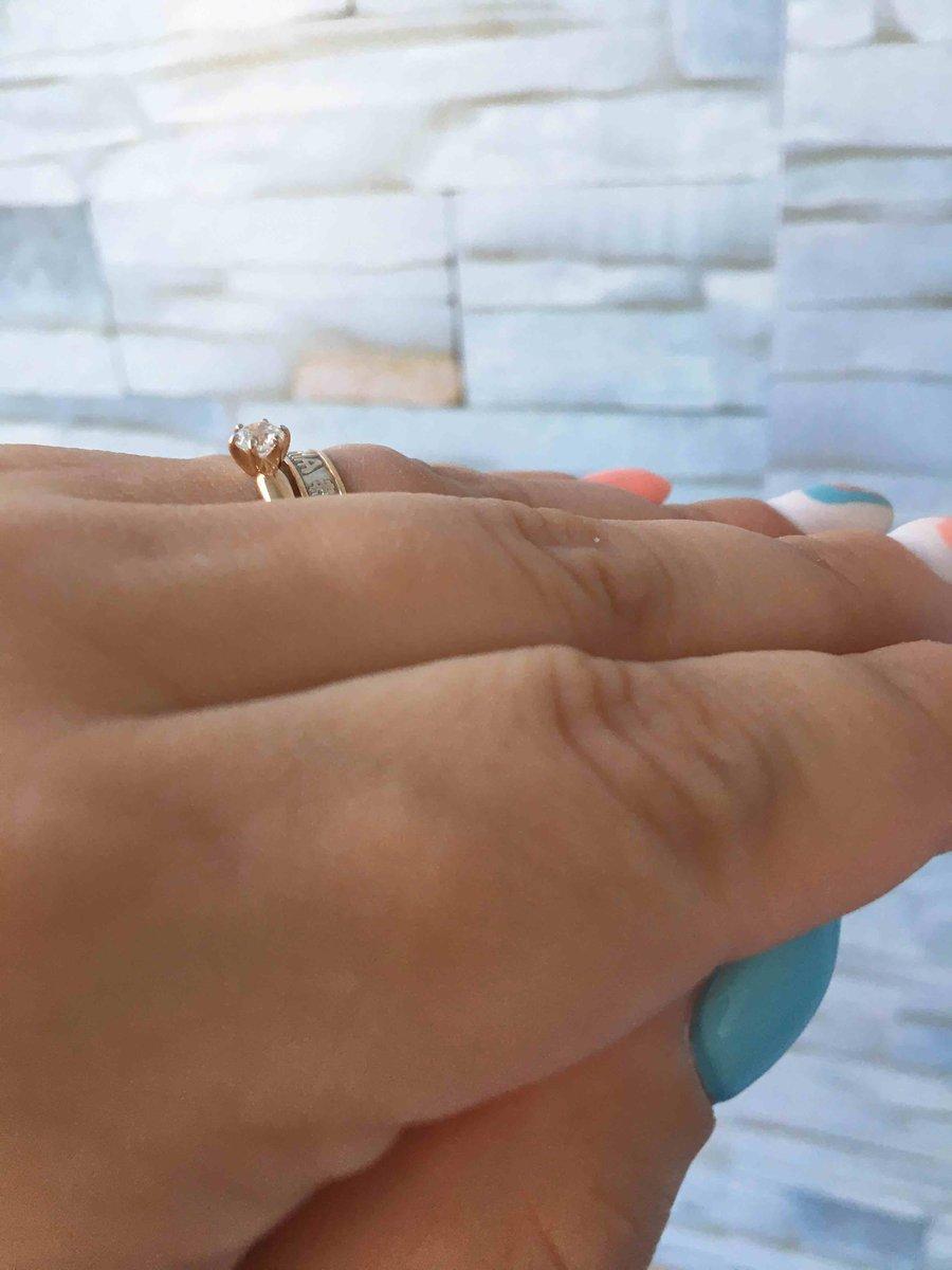 Это кольцо настоящий хит✅💍
