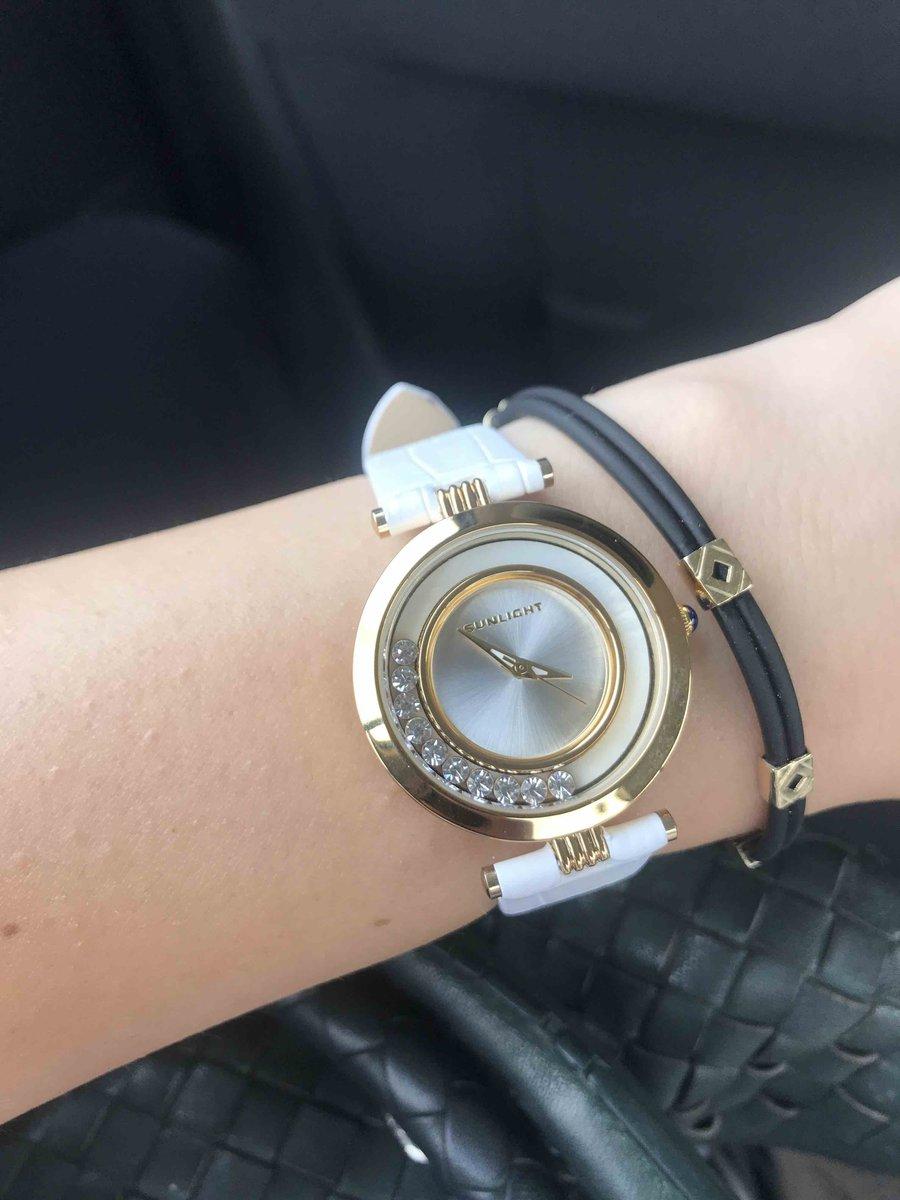 Супер!! отличные часы