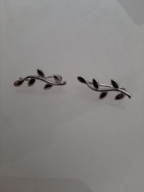 Милые листочки