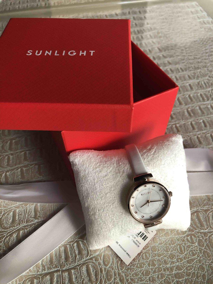 Крутые часы!!!