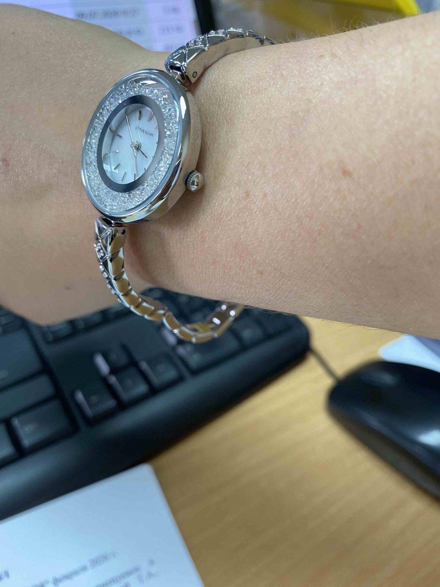 Часы супер пупер
