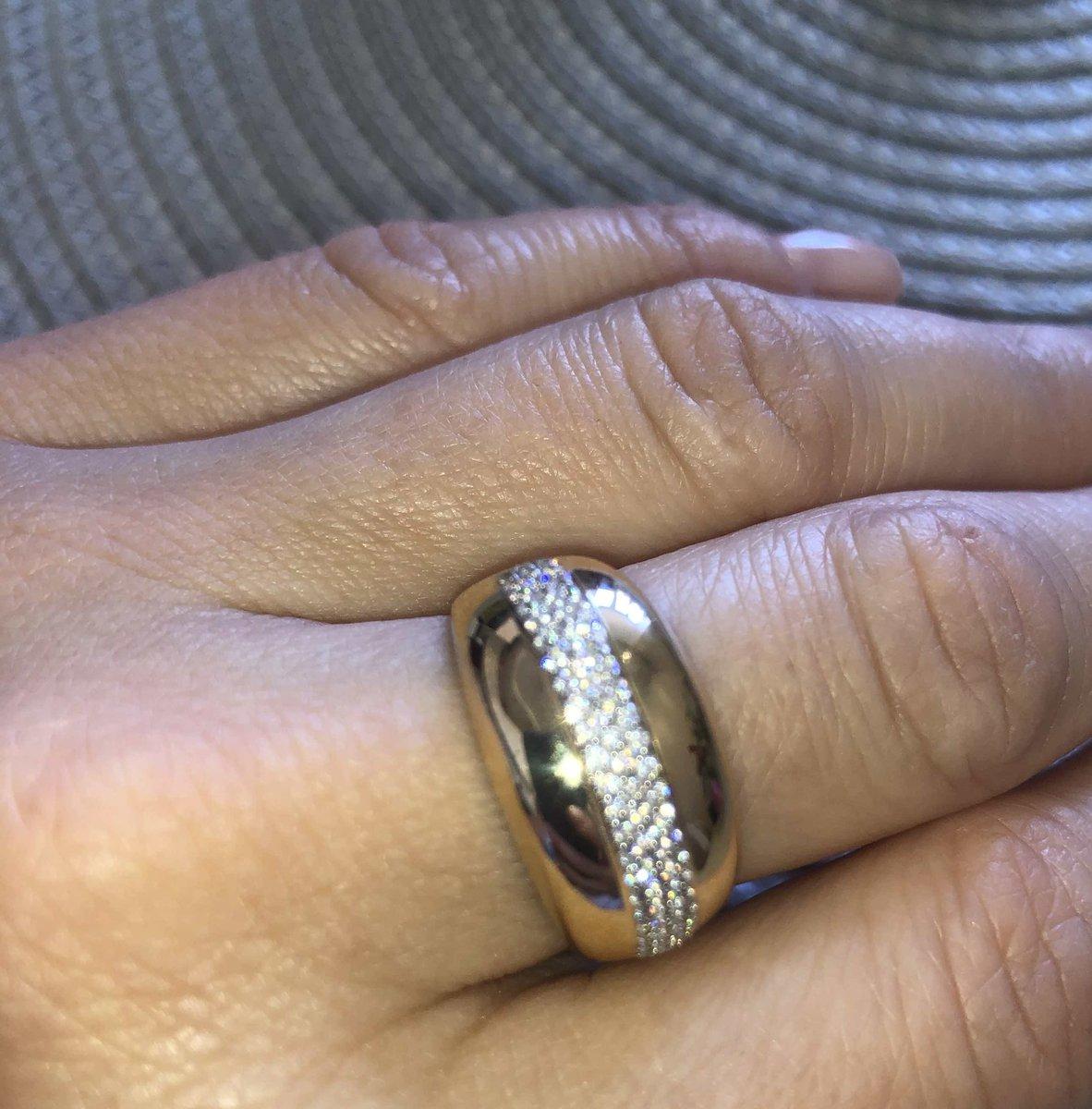 Супер кольцо !!!