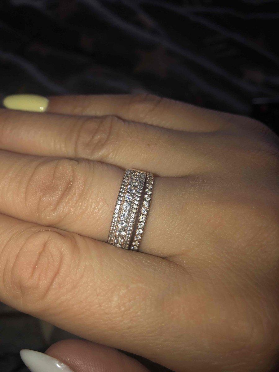 Отличное кольцо,рекомендую