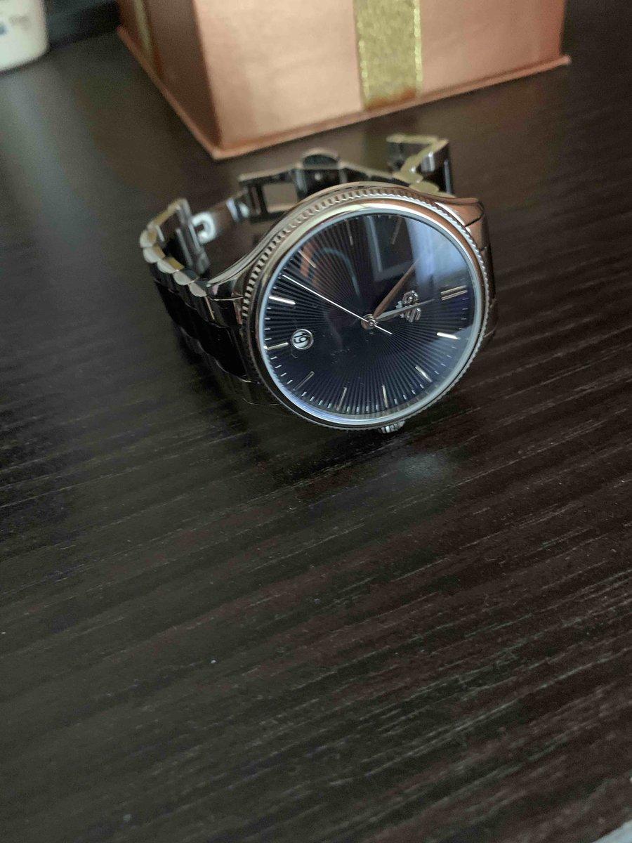 Часы очень классные 👍🏻