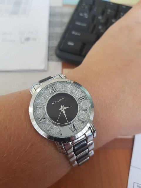 Часики супер!