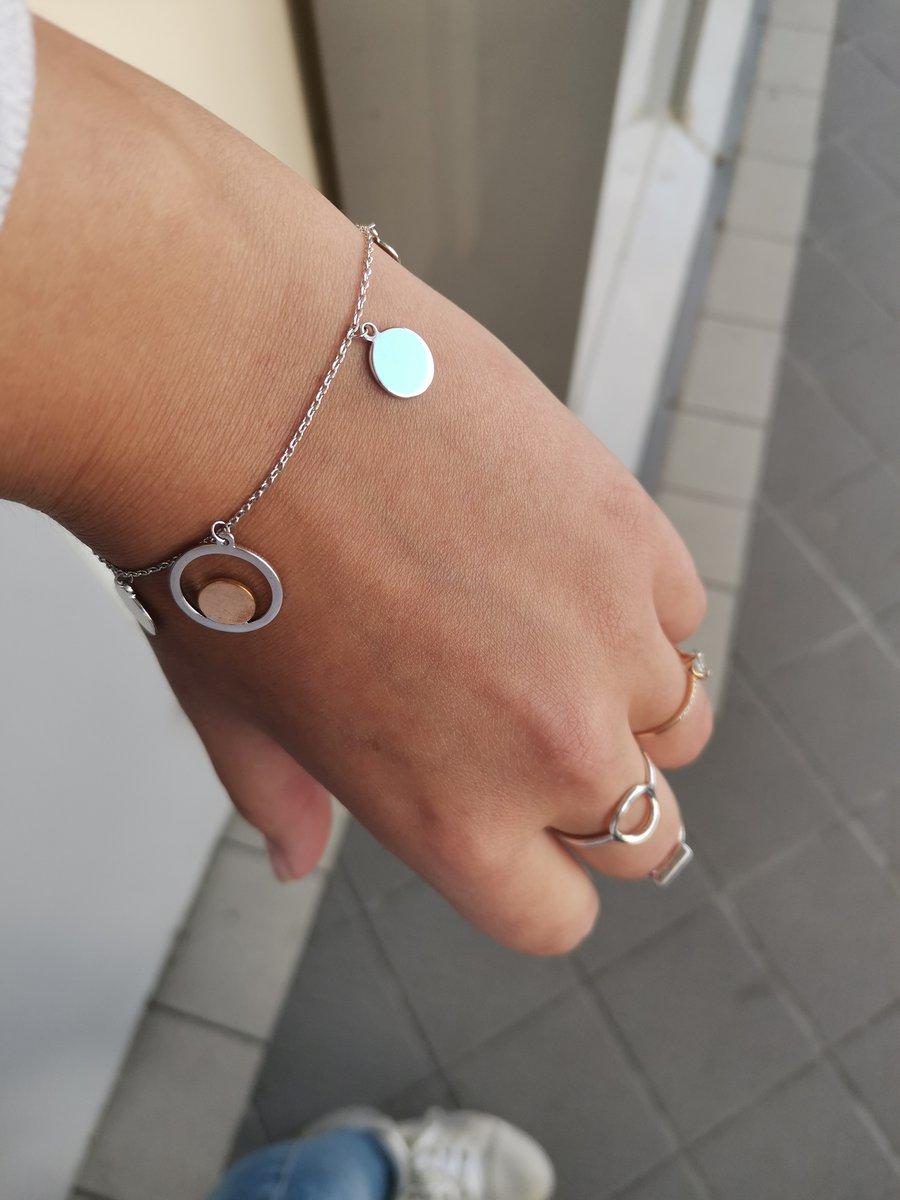 Суперский браслет
