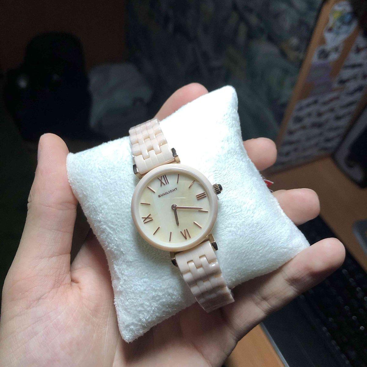 Часы - огонь🔥🔥🔥